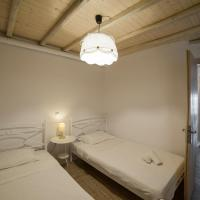 Corfos Sea View House II