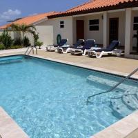 Fotos de l'hotel: Aruba Sensations, Palm-Eagle Beach