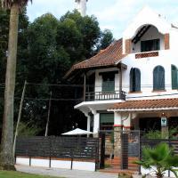Santoral Restaurante y Posada