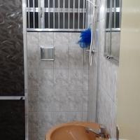 Hotel Pictures: Apto. São Vicente 306, São Vicente
