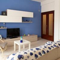 Appartamento Stella Blu