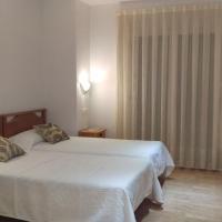 Hotel Pictures: Apartamentos Berlin, San Pedro del Pinatar