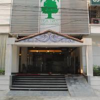 Tea Tree Hotels & Resorts