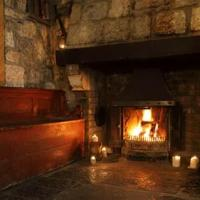 酒店图片: Skellys, Ballymahon