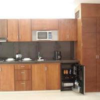 Hotel Pictures: Apartamentos Juanambu /Centenario, Cali