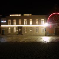 Hotel Pictures: Hotel Karmel, Herentals