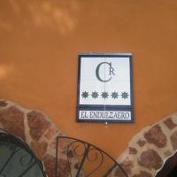 Hotel Pictures: El Endulzaero, Salvaleón