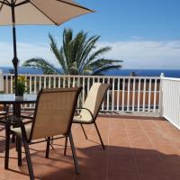 Hotel Pictures: La Ladera, Tejina