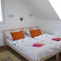 Hotel Pictures: Rivendell Apartments, Prague