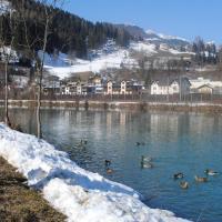 Hotel Pictures: Familien-Bauernhof Neumoar, Sankt Johann im Pongau