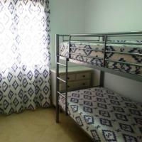 Hotel Pictures: El Rosal, Ciutadella