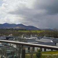 酒店图片: Reeks View Apartments, 基拉尼
