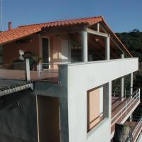Hotel Pictures: Costa Maresme 315, San Pol de Mar
