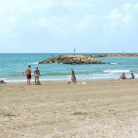 Hotel Pictures: Costa Dorada 365, Cunit
