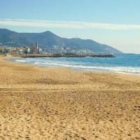 Hotel Pictures: Costa Dorada 360, Canyelles