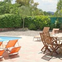Hotel Pictures: Costa Brava 393, Vidreres