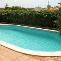 Hotel Pictures: Costa Dorada 381, Roda de Bará