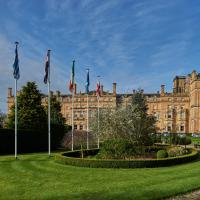 Hotel Pictures: The Royal York Hotel, York