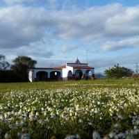 Hotel Pictures: Casa Rural Valdezaque, Cordobilla de Lácara