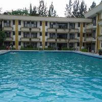 Hotel Pictures: Papyrus Hotel, Bahir Dar