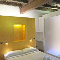 Double Room Scaligeri Gold