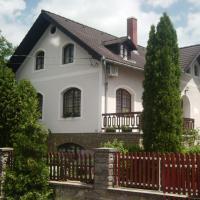 Eszter Vendégház
