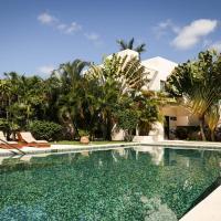 Villas H2O