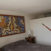 Hotel Pictures: Las Tacas, Panul