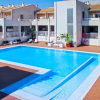 BM Resort Apartamentos La Nucia
