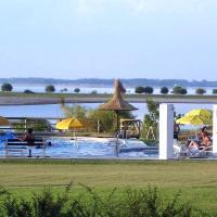 酒店图片: Terrazas de La Costa, Federación