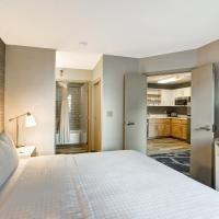 酒店图片: 芝加哥市中心希尔顿惠庭套房酒店, 芝加哥