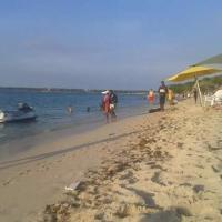 Hotel Pictures: Hotel Linda Mar, Cartagena de Indias