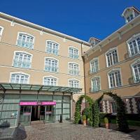 Hotel Pictures: Mercure Troyes Centre, Troyes