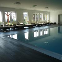 Hotel Pictures: Spreewaldhof Romantik, Neu Zauche