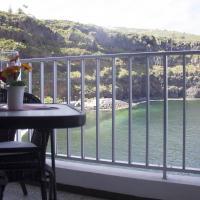 Hotel Pictures: Monique Apartments, Icod de los Vinos