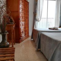 Lanjaron Bed and Breakfast