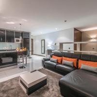 Hotel Pictures: RK Aparthotel, Luanda