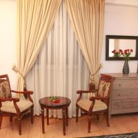 Hotel Pictures: SolMile Family Guest House, Addis Ababa