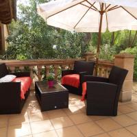 Hotel Pictures: Villa Covetes A, Ses Salines