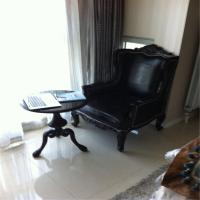 Hotel Pictures: Youth Travel Inn Chifeng Wanda Plaza, Chifeng