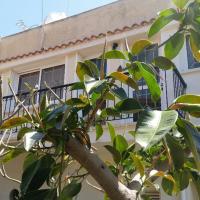 Hotel Pictures: Anafotia Holidays Apartment, Anaphotia
