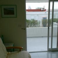 Hotel Pictures: Apartament Lola, Calafat