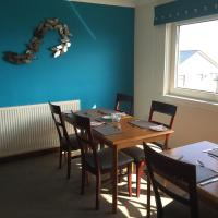 Hotel Pictures: Breiview Guest House, Lerwick