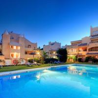 Hotel Pictures: Apartamento Santa Maria Village, Sitio de Calahonda