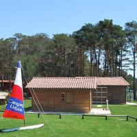 Camping Urbion