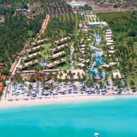 Hotel Pictures: Grand Oca Maragogi, Maragogi