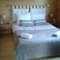 Hotel Pictures: Les Chalets De Lozzi, Calacuccia