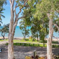 ホテル写真: Hibiscus on Palm Cove, パーム・コーブ