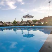 Zdjęcia hotelu: Sedok Jineng Villa, Nusa Lembongan