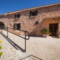 Hotel Pictures: Cal Secretari Vell, La Cabaneta